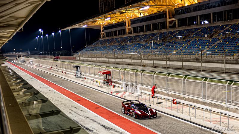 Bahrain International Circuit, 2019. Leica M10-P with Summilux-M 1.4/50mm ASPH.